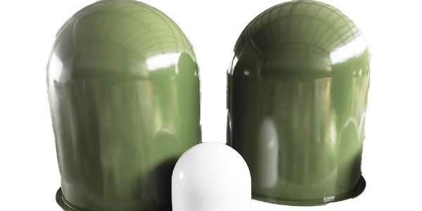 玻璃钢制品的好坏判断—提供免费技术支持[江苏欧升]