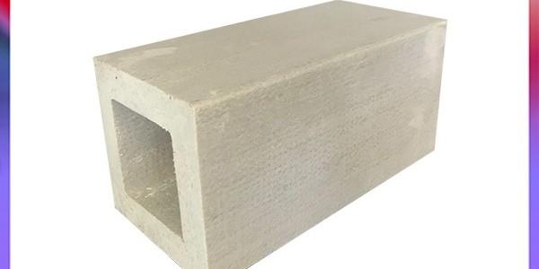 玻璃钢型材厂家-质量有保障[江苏欧升]