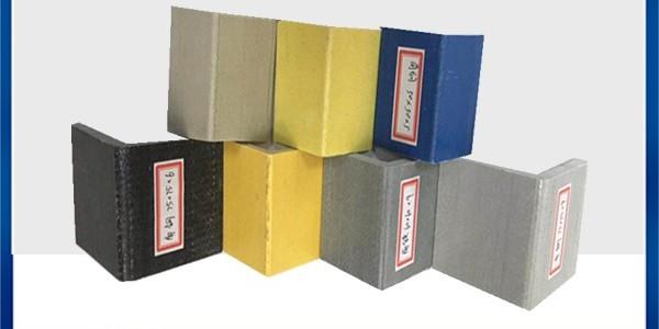 常州玻璃钢拉挤型材厂家-价格实惠品质保证[江苏欧升]