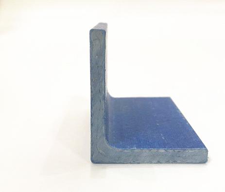 角钢产品展示图
