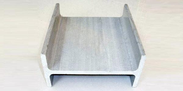 欧升玻璃钢知识讲堂:玻璃钢有机风管的用途