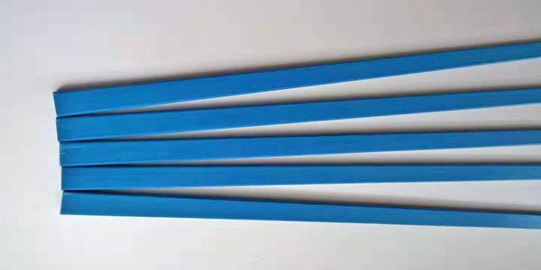 玻璃钢扁条有什么特点?欧升玻璃钢小编告知你