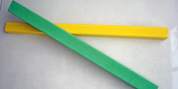 欧升玻璃钢小编告知你,手糊玻璃钢制品是使用的什么工艺?