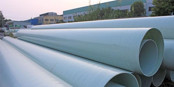 欧升玻璃钢为你解答:玻璃钢风管价格行情