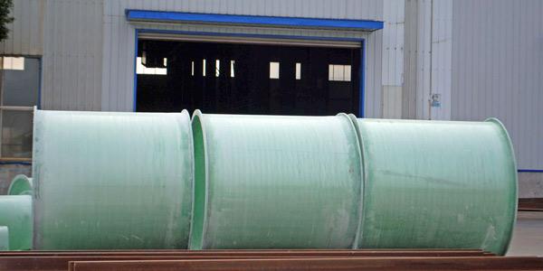 无机玻璃钢风管价格贵吗?欧升玻璃钢小编详细告诉你