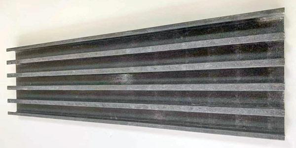 无机玻璃钢风管是什么,有何特点?欧升玻璃钢告诉你