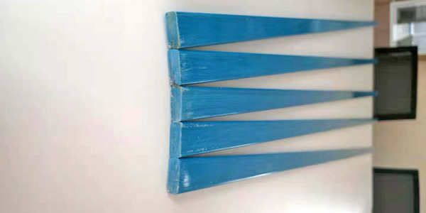 玻璃钢是什么?欧升玻璃钢小编告知你
