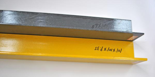 通风玻璃钢管道是什么,有何作用?欧升玻璃钢为你解答