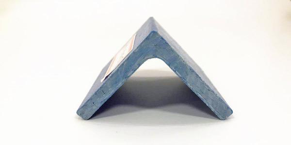 玻璃钢槽钢是什么?在哪些方面有应用?欧升玻璃钢告知你