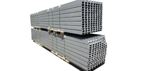 玻璃钢型材厂商特供-价格实惠品质保证[江苏欧升]