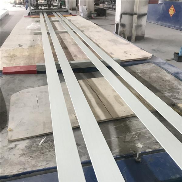 玻璃钢板材 (34)