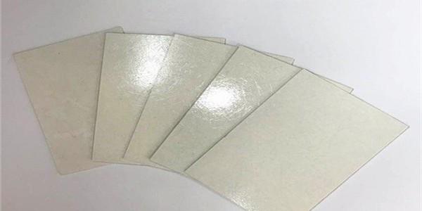 玻璃钢异型材使用说明-源头厂家质量可靠[江苏欧升]
