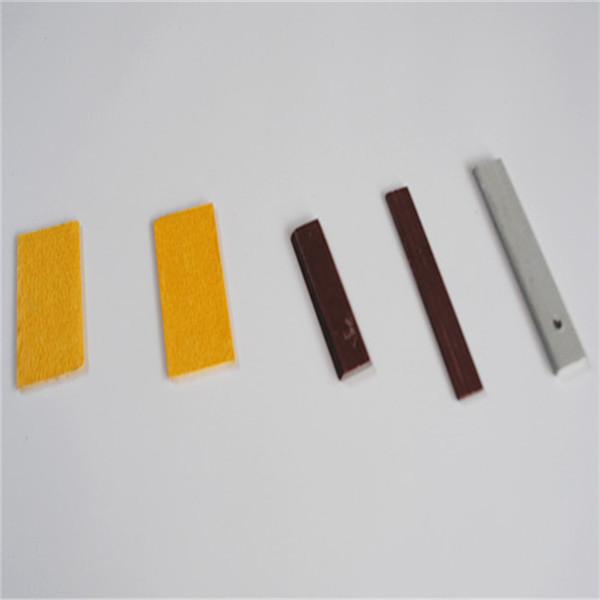 玻璃钢板材 (43)