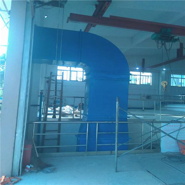 上海化学工业园区中法水务发展有限公司 (2)