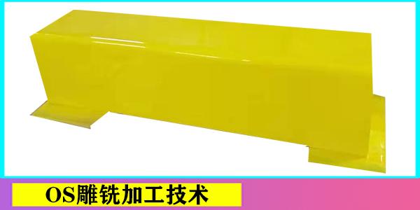 江都生产玻璃钢制品厂家