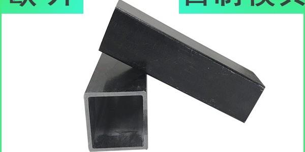 方管玻璃钢型材价格-交期快[江苏欧升]