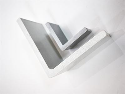 玻璃钢角钢