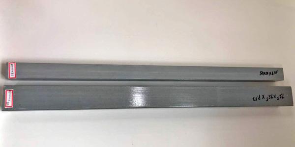 玻璃钢制品厂家——欧升玻璃钢,品质可信赖!