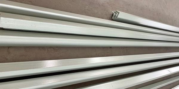 玻璃钢制品厂