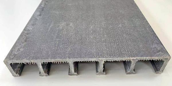 江苏玻璃钢风管生产厂家哪个靠谱?欧升玻璃钢为你指南