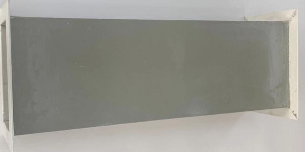 欧升玻璃钢为你解答:玻璃钢方管主要适用范围有哪些?