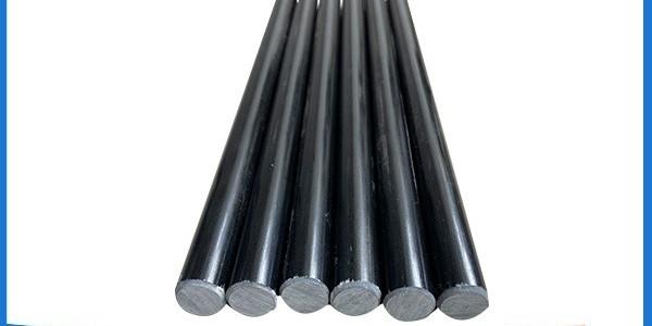 无锡玻璃钢型材批发价格-厂家销售价格实惠[江苏欧升]