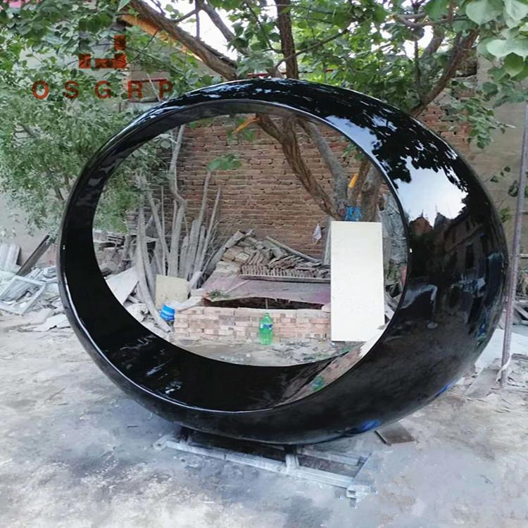 西安市玻璃钢制品生产厂家