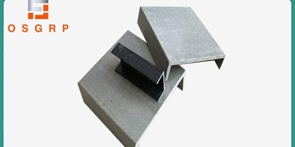 江苏玻璃钢型材生产厂-出厂价给您[江苏欧升]