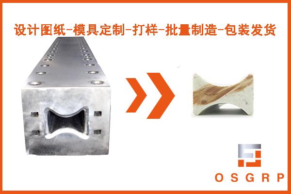 湖南玻璃钢型材求购