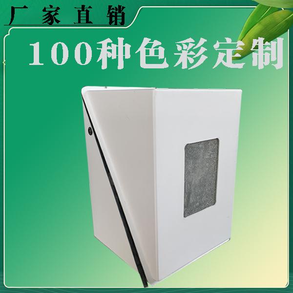 玻璃钢制品研发和生产