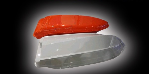 上海玻璃钢制品生产厂家-私人定制[江苏欧升]