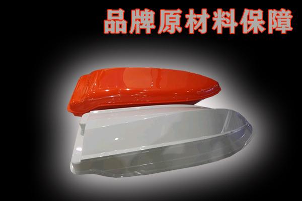 常州生产玻璃钢制品的厂家