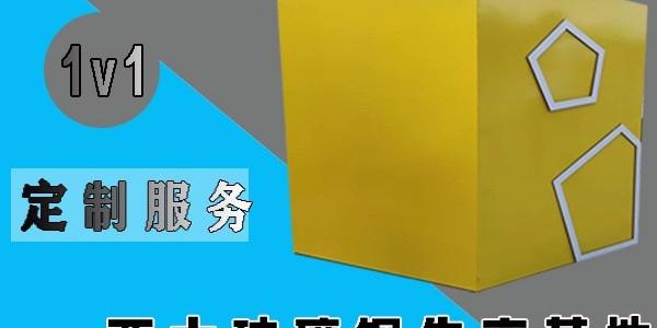 河南玻璃钢制品生产厂家-1个厂家直接搞定[江苏欧升]