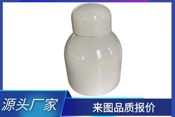 中山玻璃钢制品工厂