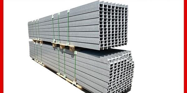玻璃钢工字钢型材生产厂家—产品介绍详细[江苏欧升]