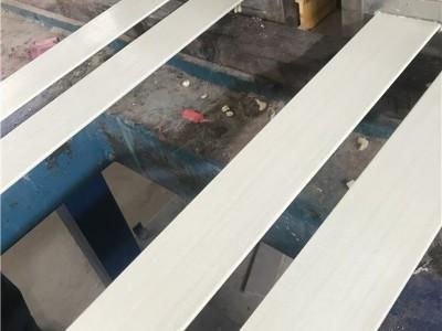 玻璃钢板材