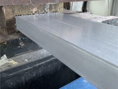 玻璃钢槽钢