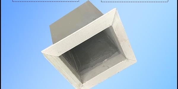 玻璃钢风管dn1200每米价格-长话短说只看结果[江苏欧升]