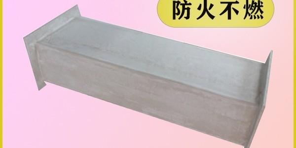 有机玻璃钢通风管多少钱一平米-只选对的不选贵的[江苏欧升]