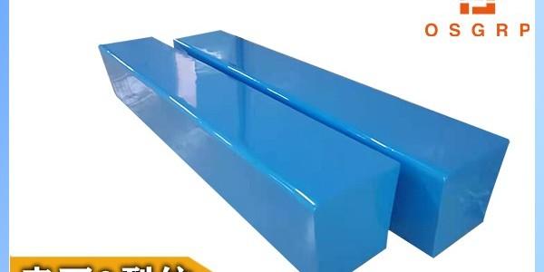 上海厂家定制玻璃钢制品-大家公认的都选[江苏欧升]