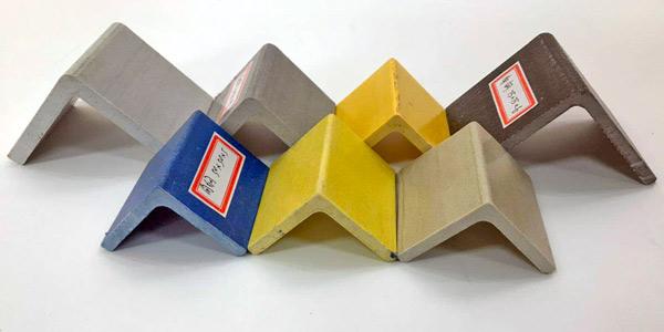 角钢生产厂家,欧升玻璃钢是明智之选