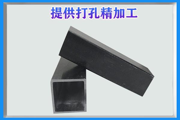 玻璃钢制品检测标准