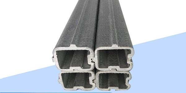 如何安全使用玻璃钢制品-实力厂家来图定制[江苏欧升]
