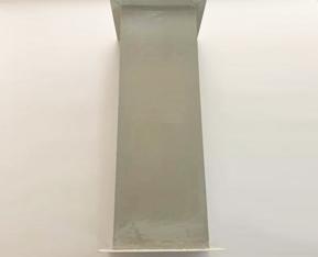 欧升有机玻璃钢风管