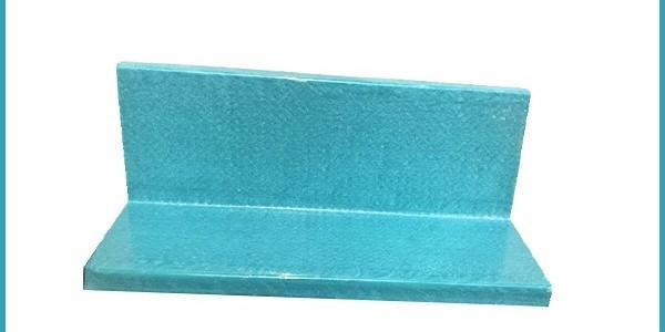 玻璃钢角钢型材生产厂家-厂价销售[江苏欧升]