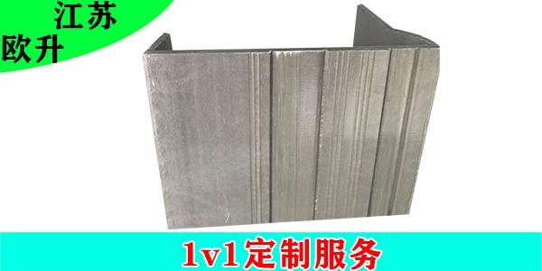 玻璃钢异型材型材厂家—1v1定制服务[江苏欧升]