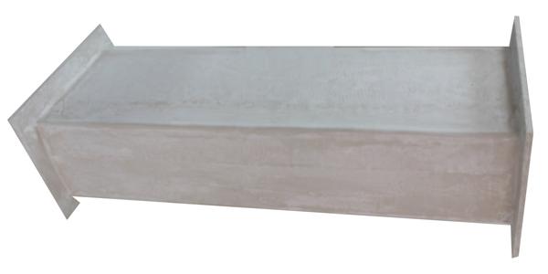 玻璃钢管道生产厂家哪家比较好?欧升玻璃钢为您推荐