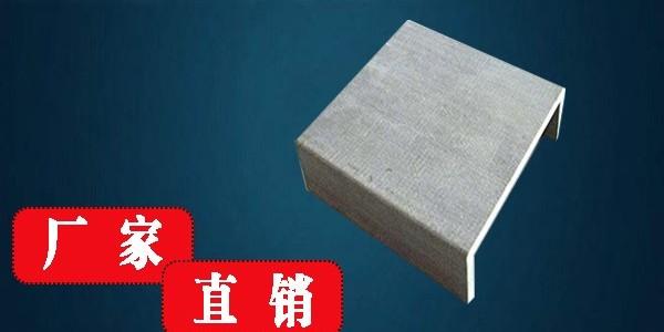 武汉玻璃钢拉挤型材价格-同一产品不同质量[江苏欧升]