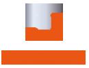 江苏欧升玻璃钢制造有限公司