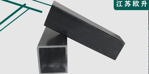 山西玻璃钢型材-按需生产验货无忧[江苏欧升]